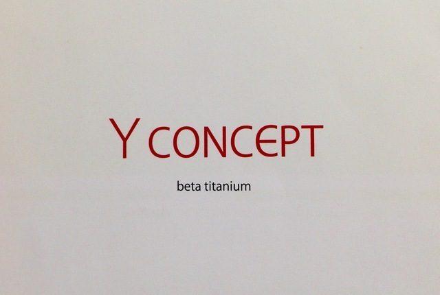 YCONCEPT