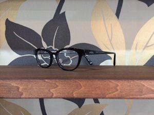 事例:強度近視メガネS-11.00D編