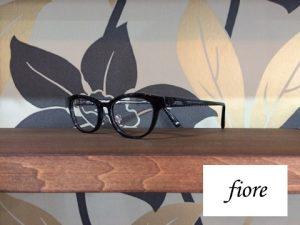 fiore-herringbone