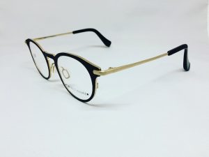 2017AWファッションカラーに合うメガネ