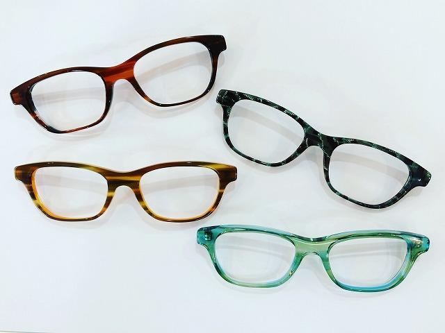 お気軽♪パターンオーダーメガネ,サングラス