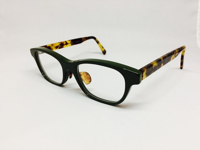 パターンオーダーメガネ,サングラス