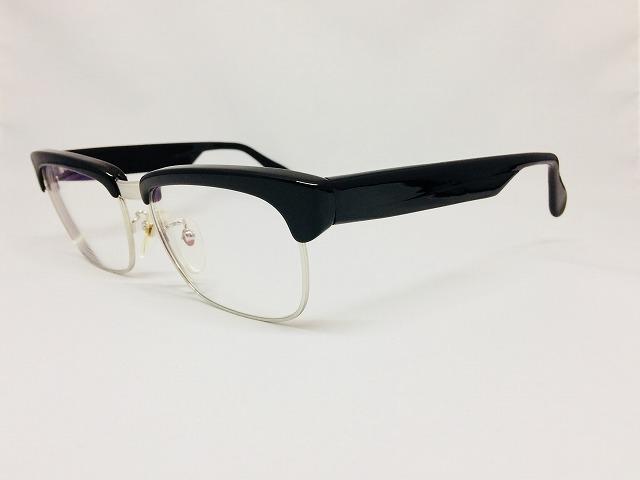 憧れの小沢仁志さんの眼鏡ありませんか?