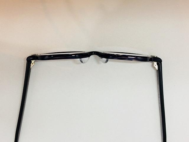 ビジネスで使えるメガネをオーダーメイドしたい(強度近視-13D編)