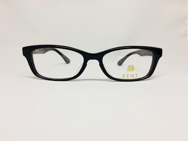 新生活に向けてメガネの用意は大丈夫ですか?