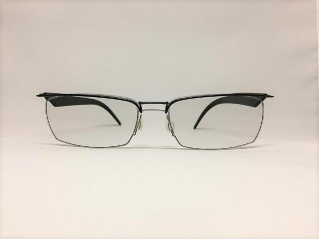 「アウトレイジ最終章」で大杉漣さんが掛けていたメガネ