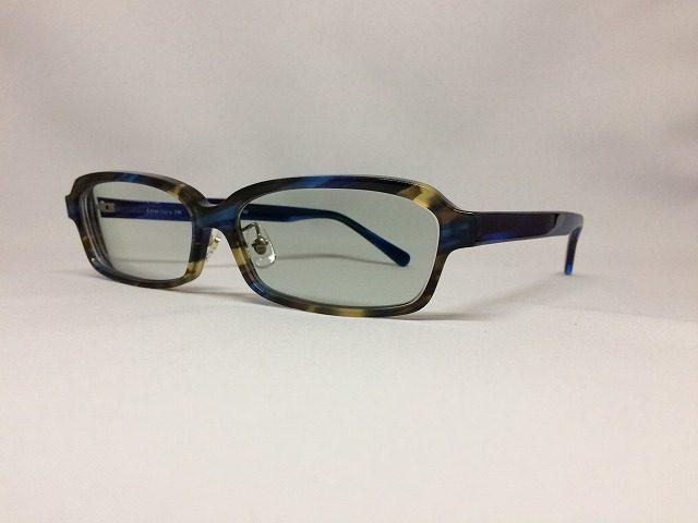 広い幅のカッコいいメガネあります