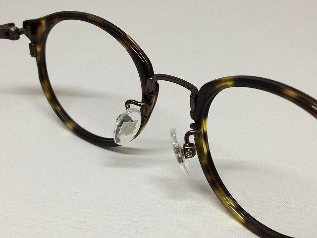 登山用に便利なメガネ・サングラスレンズ