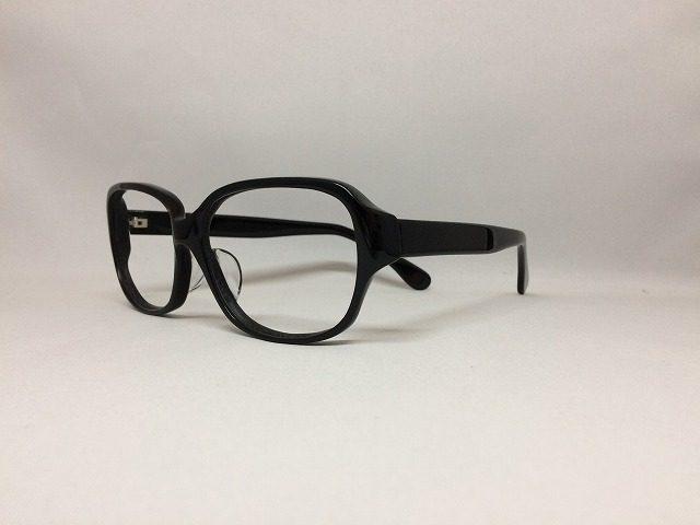 矢沢永吉さん風のオーダーメイドサングラス