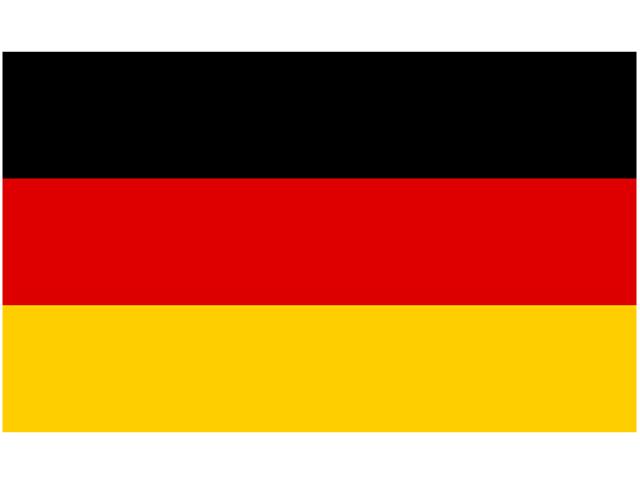 アップルグリーンレンズ(ドイツのふちなしメガネ)