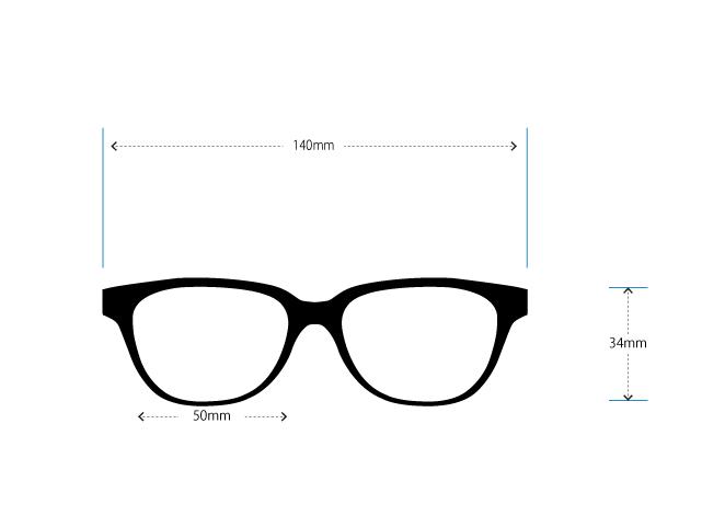 サンフレッチェ広島応援にも使えるメガネをオーダーメイドしたい
