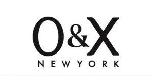 o&x-newyork